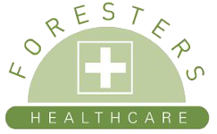 Foresters Healthcare